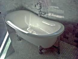 cast iron bathtub refinish refinish cast iron bathtub wonderful tub refinishing and off road forum for