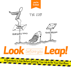 look before you leap essay look before you leap essay quotations our crazy