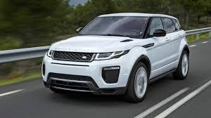 2018 land rover evoque release date.  date 2018 range rover evoque front with land rover evoque release date 1