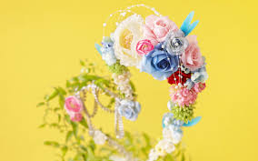 Hd Flower Gift - Nice Flowers Love ...