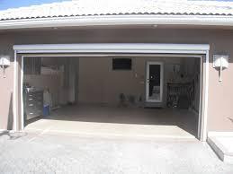 retractable garage door screensGarage Doors  Garage Door Screens Retractable At Menards