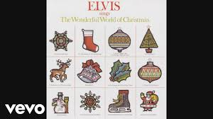 <b>Elvis Presley</b> - <b>Merry</b> Christmas Baby (Audio) - YouTube