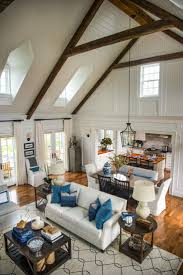 Open Kitchen Living Room 17 Best Ideas About Open Concept House Plans On Pinterest Living