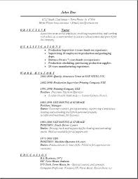 Nurse Educator Resume Examples Sample Good Resumes Nurse Educator Resume Nurse Objectives Resume