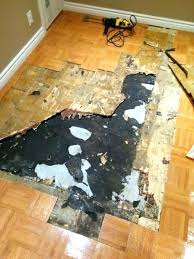 remove wood flooring how to remove glue from wood floor name views size