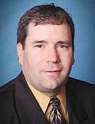 Terry D. Jones, 47, Dickinson, N.D. | Obituaries | fergusfallsjournal.com