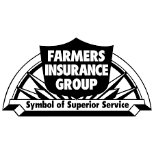 Farmers Insurance Group Logo PNG Transparent & SVG Vector - Freebie ...