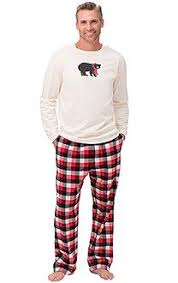 The 25+ best Men's pajamas ideas on Pinterest | Men's loungewear ...
