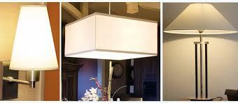 trade lighting