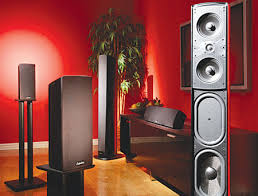 definitive surround sound system. 607definitive.1.jpg definitive surround sound system