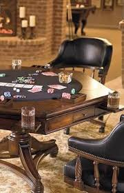 game room furniture ideas. our burbank game room furniture features unbeatable versatility and value ideas o