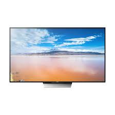 sony tv 85 inch. what\u0027s in the box? sony tv 85 inch