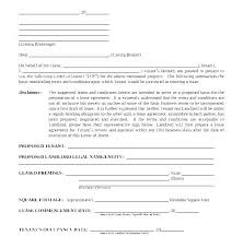 Construction Contract Template Free Awesome Joint Venture