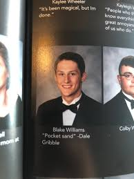 Good Senior Quotes Extraordinary Senior Quotes From Class Of 48 Graduating High School And College