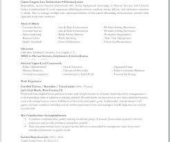 Psychology Internship Cover Letter Samples Internship Cover Letter Samples 5 Example Of Internship Cover Letter