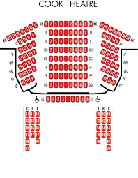 Asolo Seating Chart Mertz Theatre Seating Chart Related Keywords Suggestions