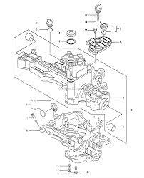 Husqvarna tuff torq k55j transaxle parts diagrams