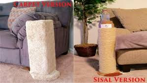 kool furniture. This Giveaway Is Sponsored By Kool Kitty Toys Kool Furniture