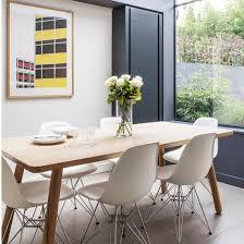 Brilliant Small Dining Room Ideas Design On Decorating Home Ideas Small Dining Room Ideas