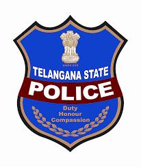 Telangana Police Constable Result