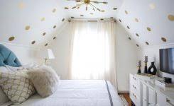 Simple Basement Designs Diy Finish Basement Ideas Rmrwoods House Diy