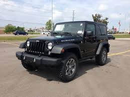 jeep wrangler 2015 2 door. Unique Wrangler 2014 Jeep Wrangler Rubicon 2 Door  MacIver Dodge Newmarket Ontario Intended 2015 P