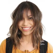 Hair Style Shag 20 best shag haircuts for thin hair that add body 6949 by wearticles.com