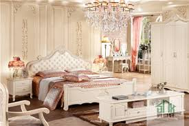 chinese bedroom furniture. chinese factory adult bedroom set furniture ha821 prices in pakistan used i