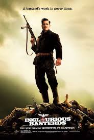 best great films images cinema movie and movies inglourious basterds 2009 imdb