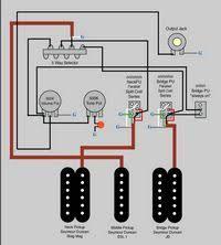 wilkinson pickups wiring diagram wiring diagrams warmoth hsh strat erik z