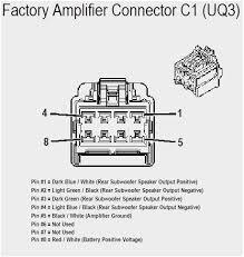 2002 chevy silverado stereo wiring diagram astonishing chevy bose 2002 chevy silverado stereo wiring diagram best of 2004 impala amp wiring diagram 30 wiring diagram