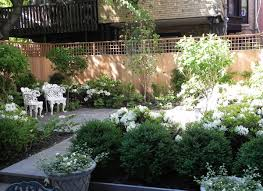 Small Picture Garden Design Brooklyn Far fetched New York City And Landscaping