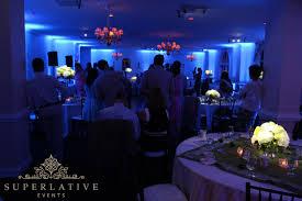 diy wedding reception lighting. Evergreen Country Club Haymarket, VA Wedding Reception Lighting Diy P