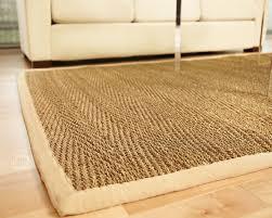 beautiful natural fiber rugs for decor flooring ideas custom jute rug design and large jute