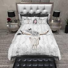 full size of bedspread lightweight coverlet best bedspreads for summer forever duvet set double size