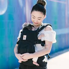 Best Baby Carrier [y] | Baby Bargains