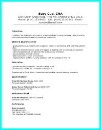 Patient Care Technician Resume With No Experience Cover Letter For Patient Care Technician Resume Job Sample Patient