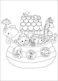 free precious moments coloring pages. Fine Coloring Precious Moments And Free Moments Coloring Pages O