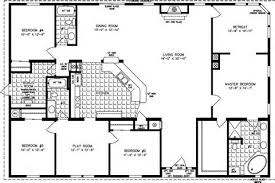 Inspirations 1000 Sq Ft 3d Contemporary Style Plans Of House 2017 Floor Plans Under 2000 Sq Ft