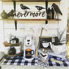 We did not find results for: 90 Diy Indoor Halloween Decor Ideas To Welcome Spooky Vibes In Your Home Hike N Dip