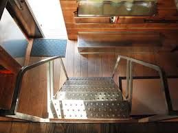 Small Picture 96 best Tiny House Stairs Ladders images on Pinterest Stairs