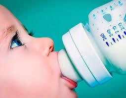 Как подобрать детскую смесь для новорожденного рекомендации врачей Детские смеси для новорожденных разновидности и советы по выбору