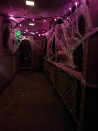 halloween lighting effects machine. Brooke Bingamin Halloween Spright 10-13 Lighting Effects Machine I