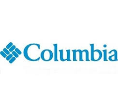 Columbia Sportswear Coupons - Save 50% w/ May 2021 Promo ...