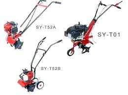 lawn roller al home depot auger trencher als