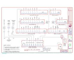 amf panel wiring diagram wiring library Compressor Wiring Diagram at Ahu Starter Panel Wiring Diagram