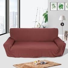 Image Copridivano Universal Easy Fit Stretch Elastic Fabric Settee Protector Sofa Covers Jumia Egypt Sale On Easy Fit Stretch Elastic Fabric Settee Protector Sofa Covers