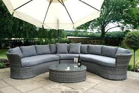 west elm outdoor furniture patio canada56 elm