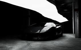 Wallpaper Galaxy 4k Ultra Hd Lamborghini