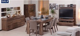 dining room table brands. fineg room furniture nice tables brands table settings ideas fancy chairs best sets dining category o